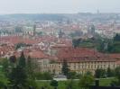 Wrocław, Szklarska Poręba, Karpacz oraz Praga